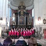 Kraków Konkurs