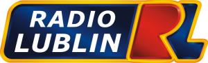 RadioLublinPng150