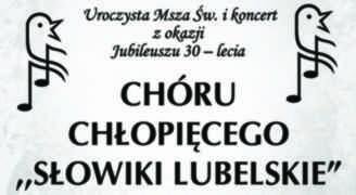 obraz_14koncert