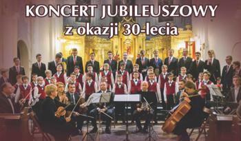 Slowiki_plakat_koncert_18_06_2016min200x300