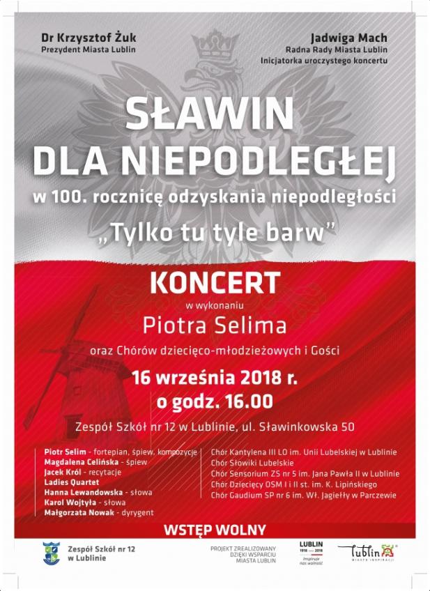 selim_konc