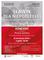 selim_konc_min_150