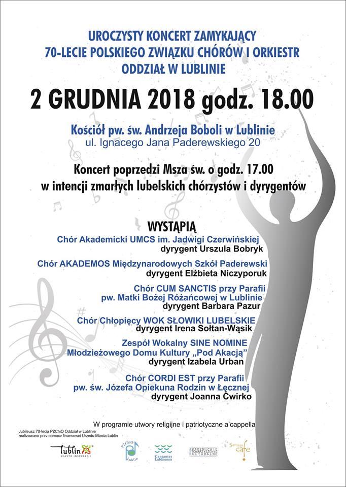 koncert2.12